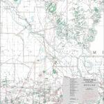 LouisianaBigMap_Fields_Route 2 Model