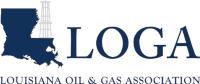 Louisiana Oil & Gas Association
